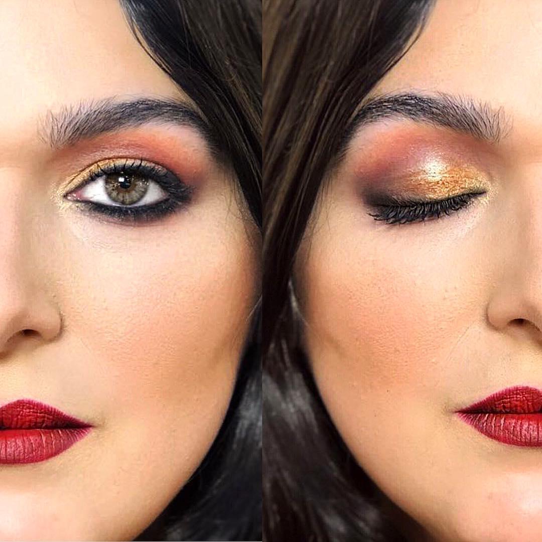 makeupbyzarou