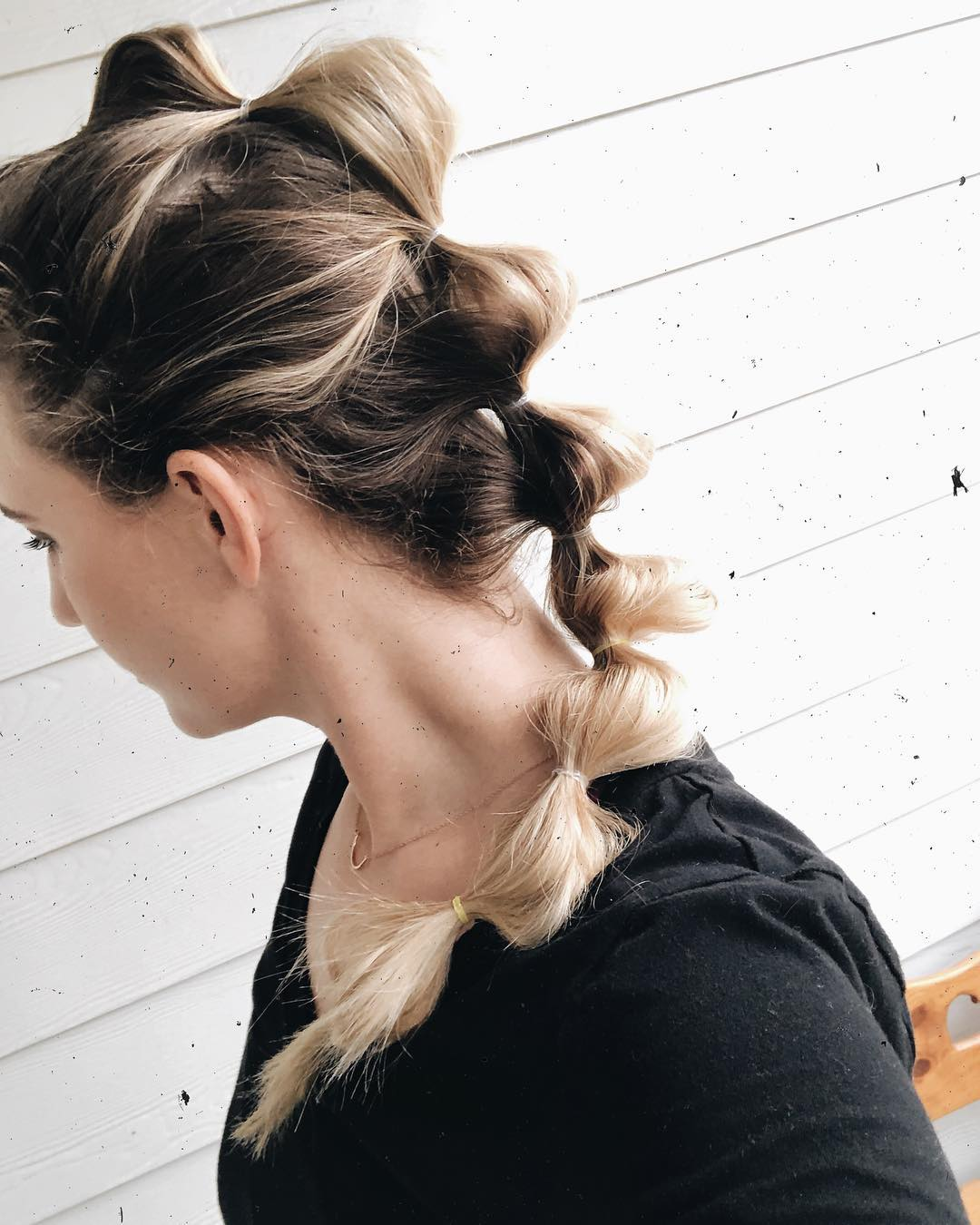 Get Inspired by These Long Braided Hairstyles