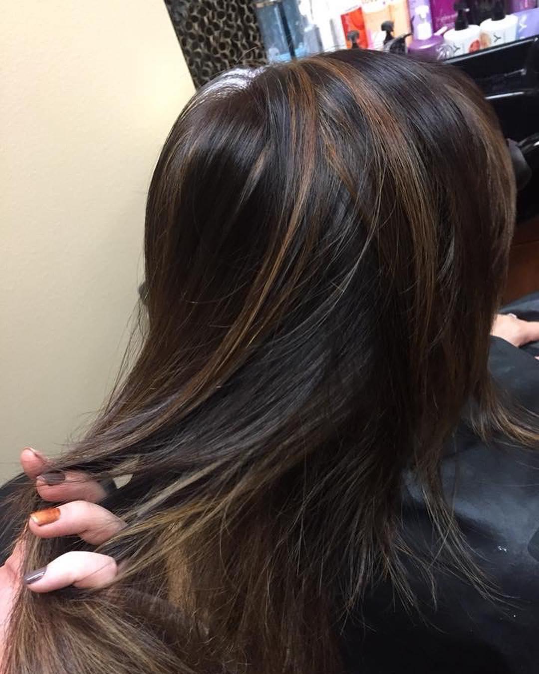 hair_by_sabra