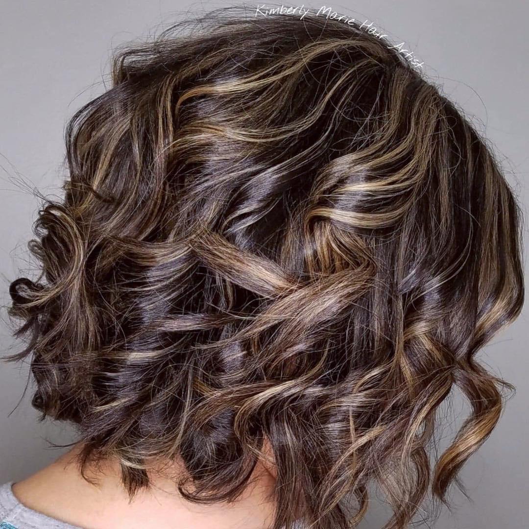 kimberly_marie_hair_artist