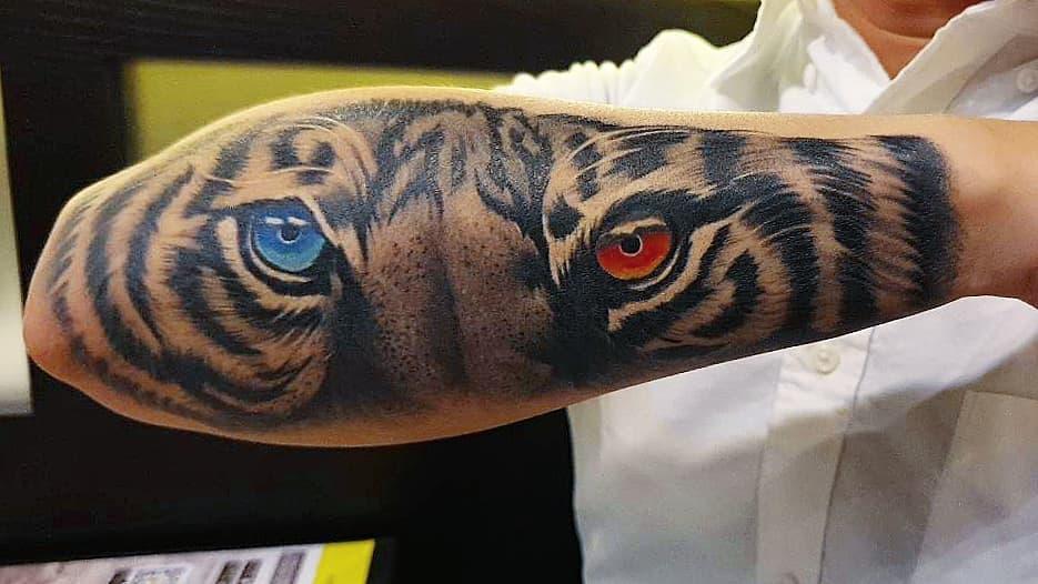 vandrago_tattoo_medan