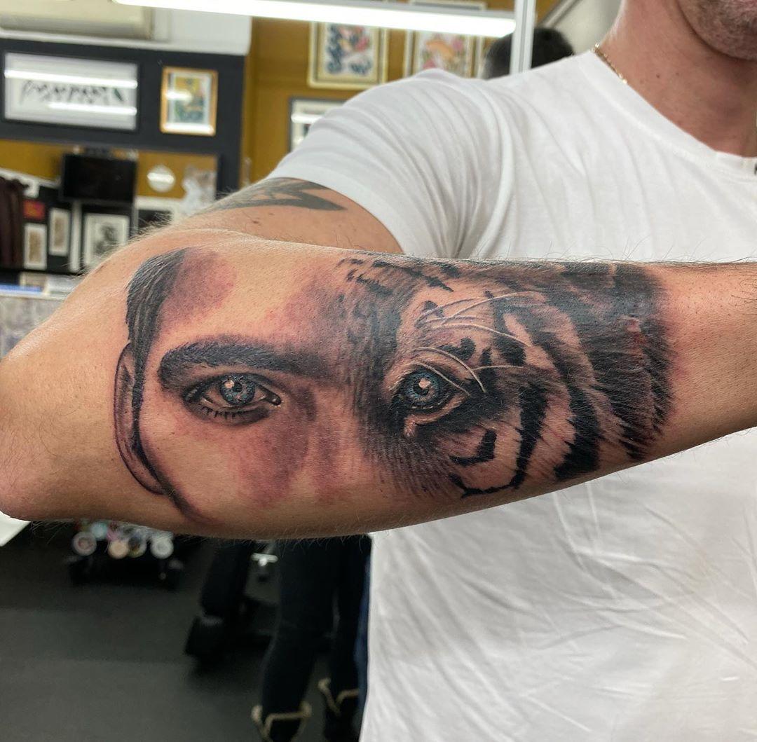 traci_douglas_tattoo