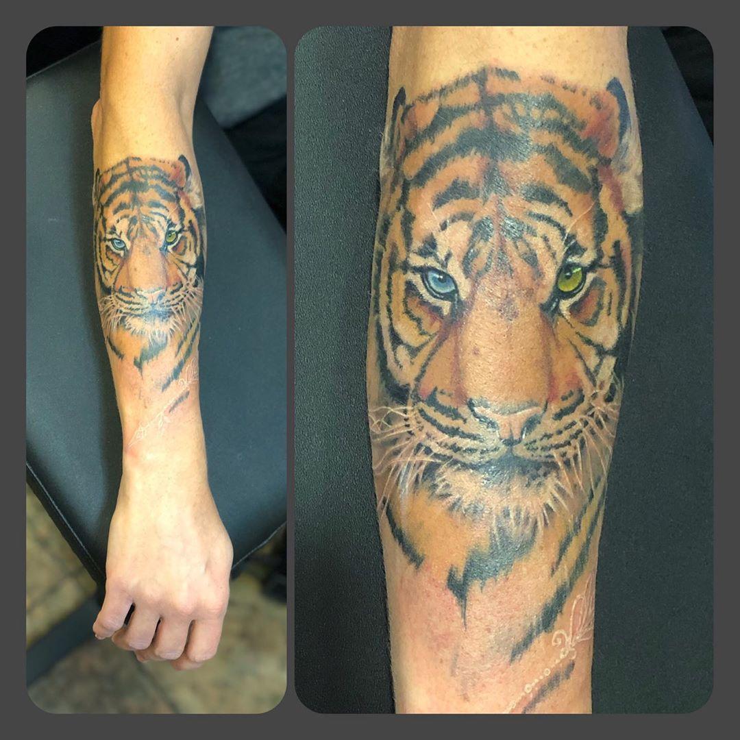 renaissance_tattoo