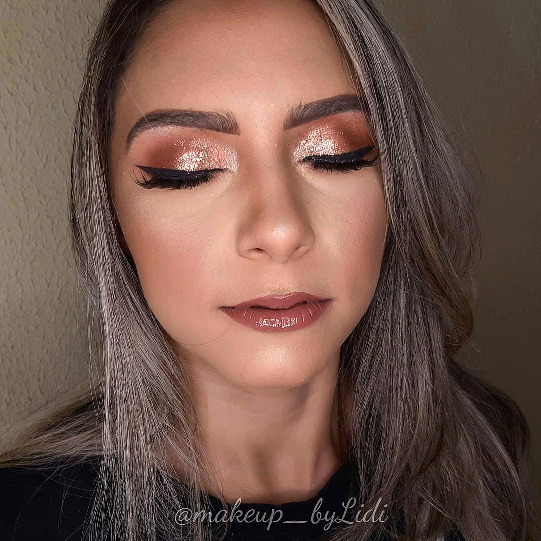 makeup_bylidi