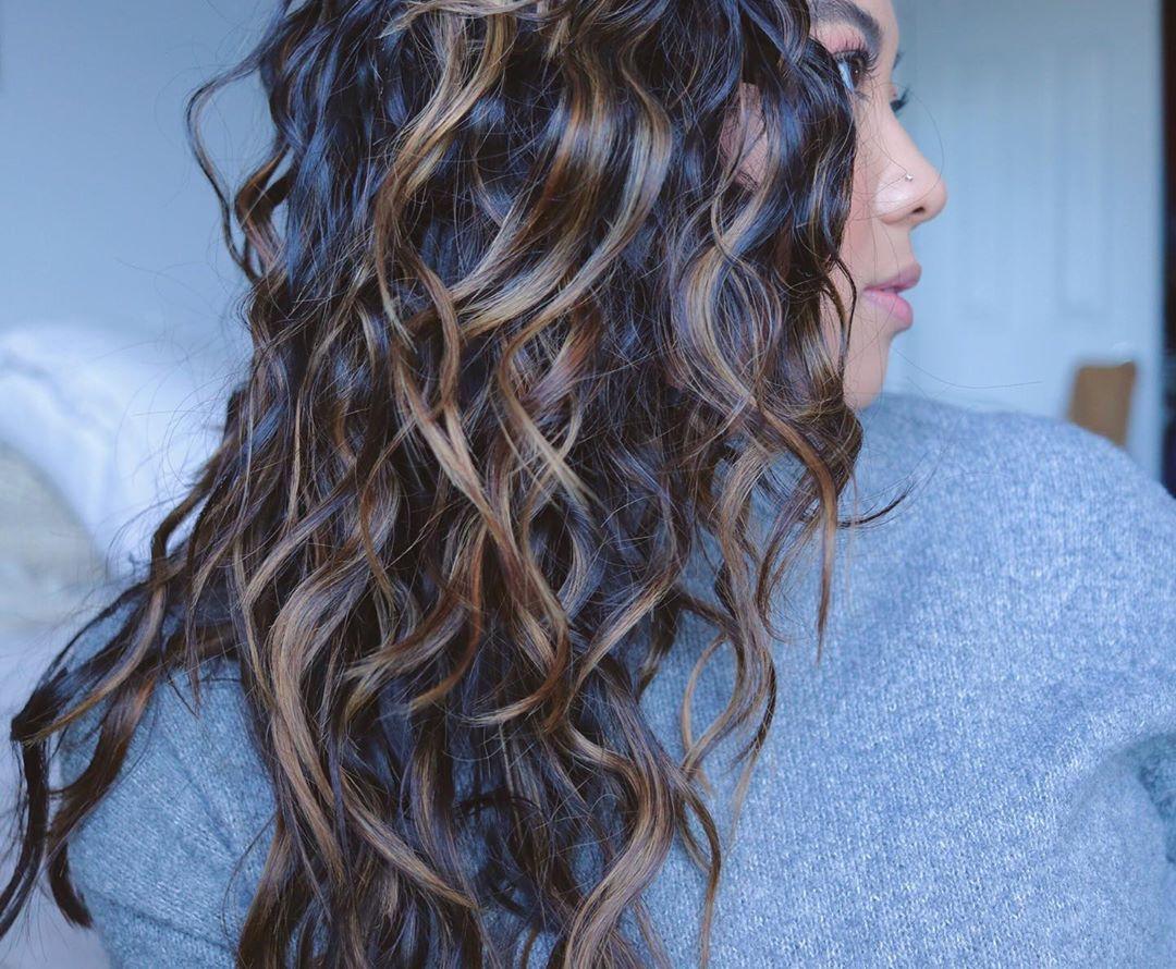 Superb Updated 35 American Wave Perm Hairstyles March 2020 Schematic Wiring Diagrams Phreekkolirunnerswayorg