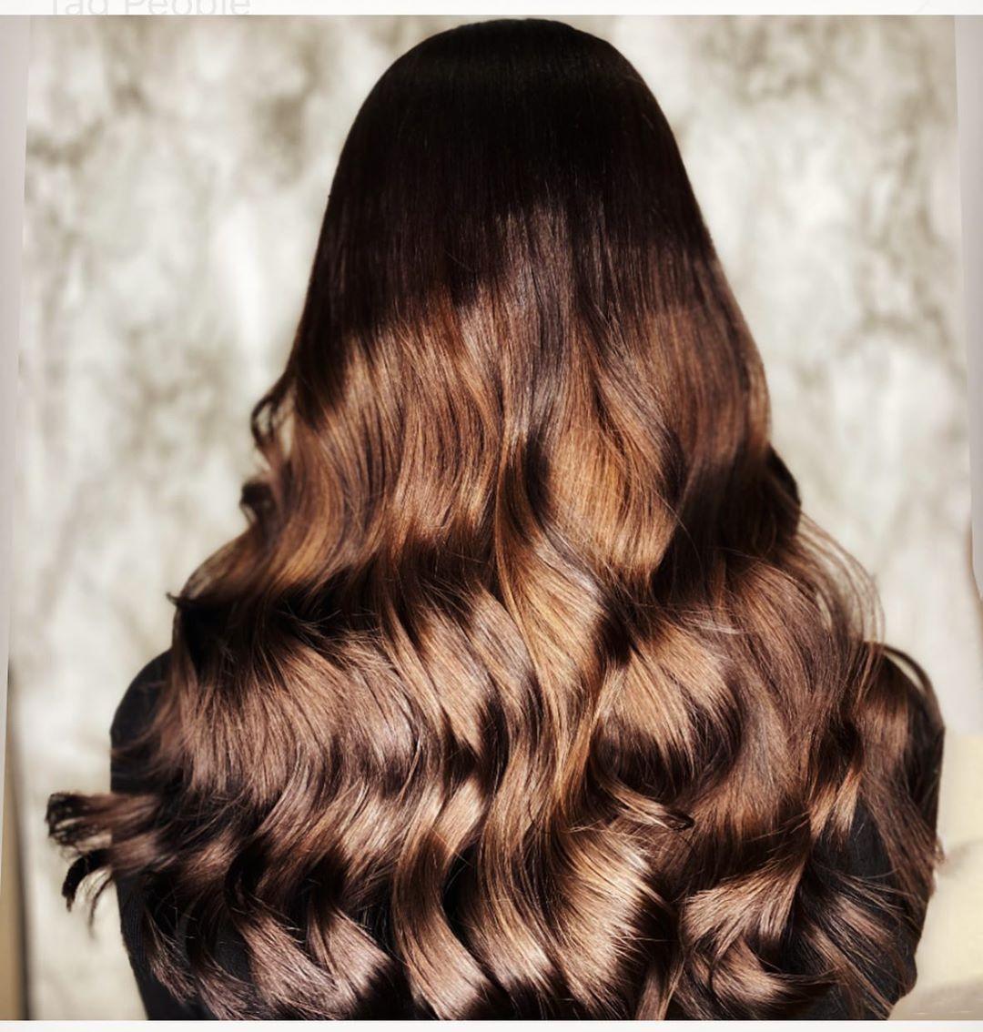 hairby.luma