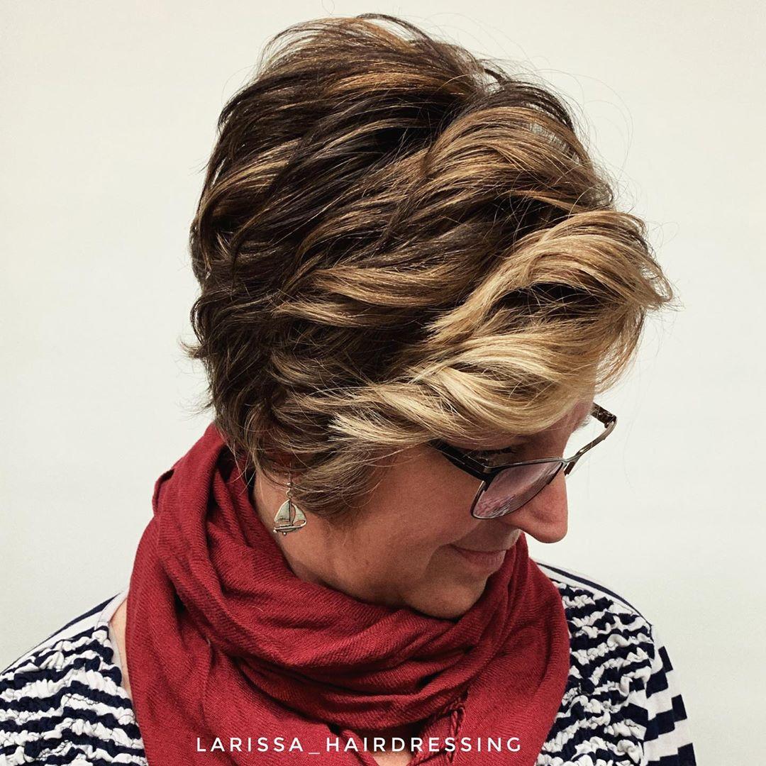 larissa_hairdressing