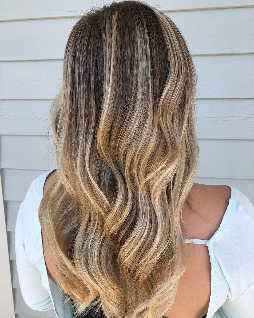 hairbykaleighb