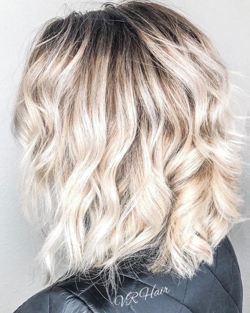 vr.hair