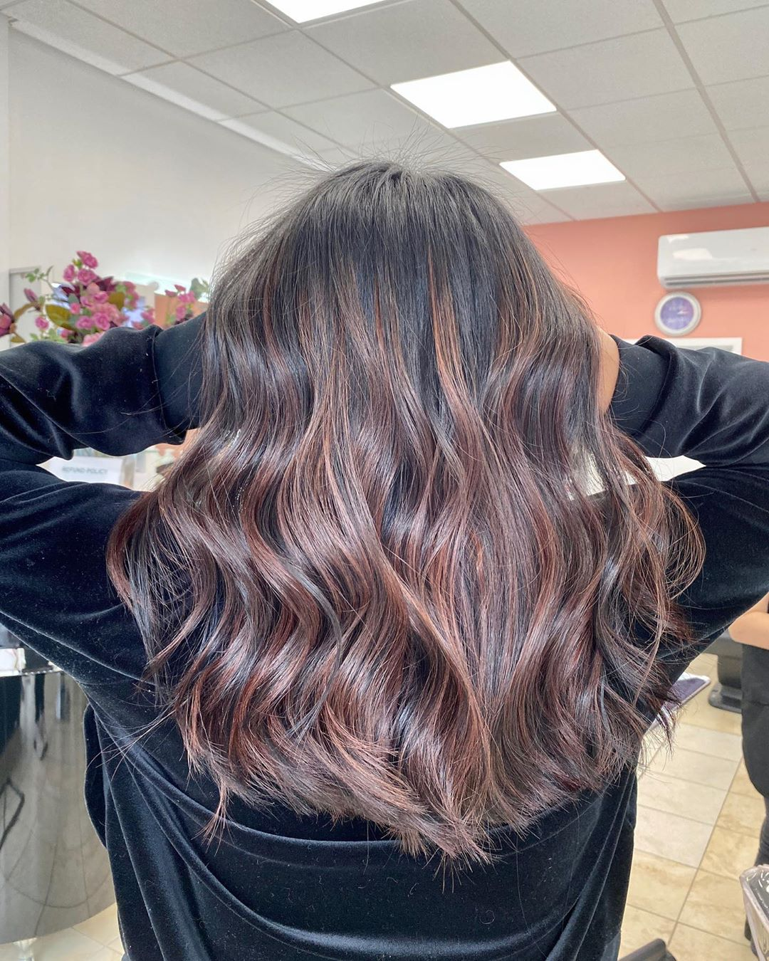 ardona_beauty_salon1